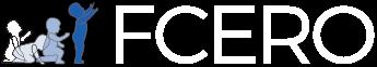 FCERO Logo